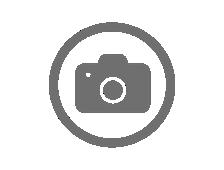 Marushin M400 NX Çene açılır
