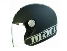 Marushin C147 Online